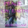 Nieuwe Single Kevin Village : Peace On Earth !