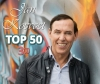 Album Jan Koevoet top 50!