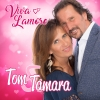 Nieuwe Single Tom En Tamara : Viva L'amore !