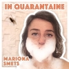 Nieuwe Single Mariona Smets : In Quarantaine !
