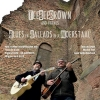 Album TeeBeeBrown & friend(s) : Blues en ballads in je Moerstaal !