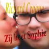 Richard Craane Zingt Over Sophie In Zijn Nieuwe Single !