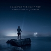 Nieuwe Single Hidden Giants En Kiki Egas : Song For The Night Tide !