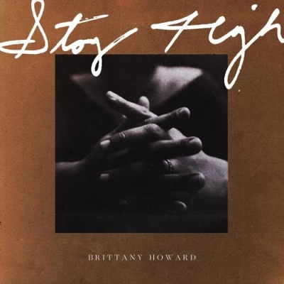 Nieuwe Single Brittany Howard : Stay High !