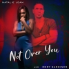 Nieuwe Single Natalie Jean And Rory Gardiner : Not Over You !