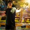Nieuwe Single Kid Norkjen : Getting higher !