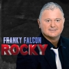 Single Franky Falcon : Rocky !