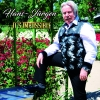 Nieuwe Single Hans Jurgen : It's Impossible !