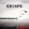 Nieuwe Single Reaven : Escape !