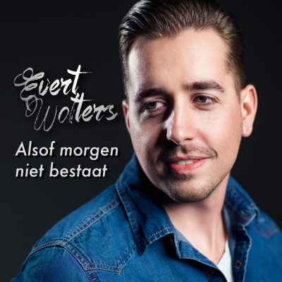 Evert Wolters
