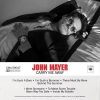 Nieuwe Single John Mayer : Carry Me Away !