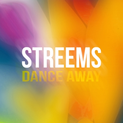 Nieuwe Single Streems En Rilan & The Bombardiers : Dance Away !