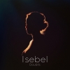 Nieuwe Single Isebel : Doubts !
