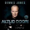 Album Dennis Jones : Altijd Door !