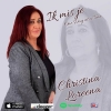 Nieuwe Single Christina Loreena : One Day At The Time !
